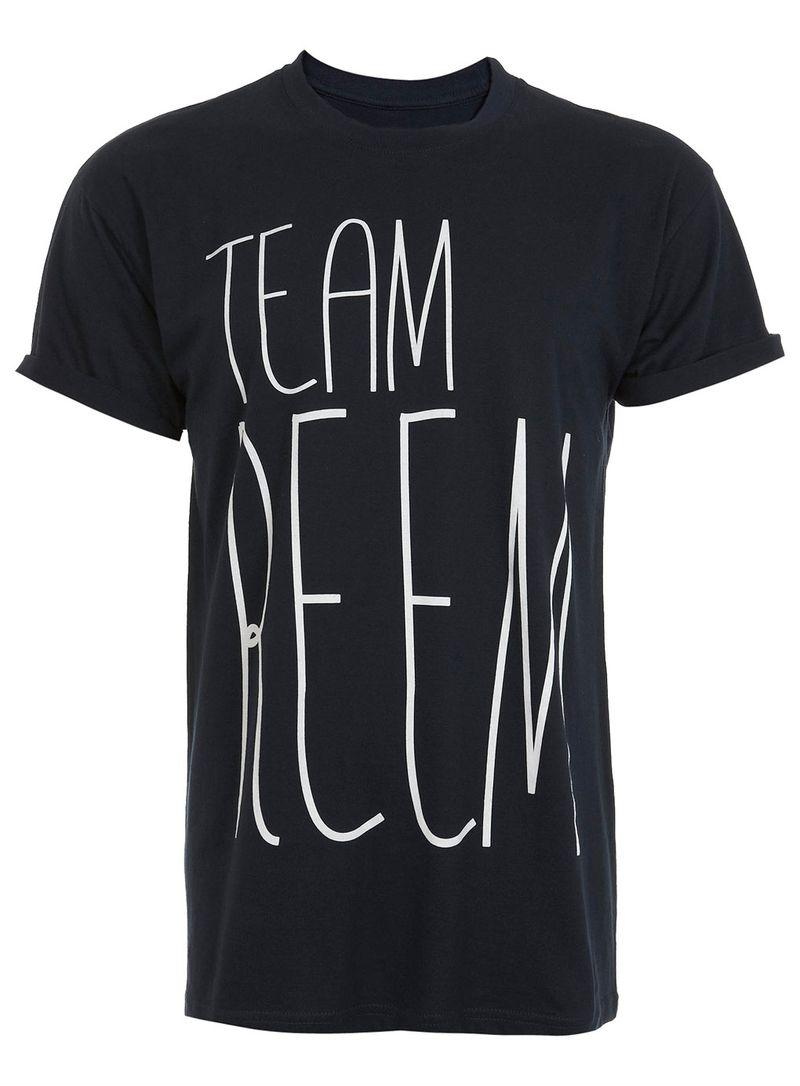 Team Reem